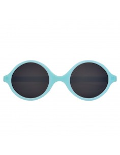 Okulary przeciwsłoneczne Diabola 0-12 m-cy Sky, Ki ET LA