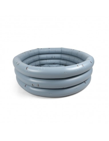 Basen Wave therapy 80cm, Filibabba