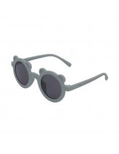Okulary przeciwsłoneczne Teddy Snuggle 3-10 lat, Elle Porte