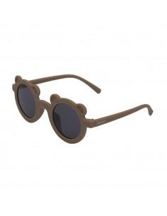 Okulary przeciwsłoneczne Teddy Bear 3-10 lat, Elle Porte