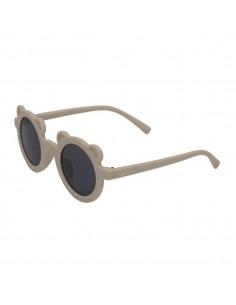 Okulary przeciwsłoneczne Teddy Hug 3-10 lat, Elle Porte