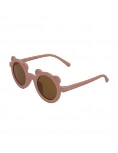 Okulary przeciwsłoneczne Teddy Cuddle 3-10 lat, Elle Porte