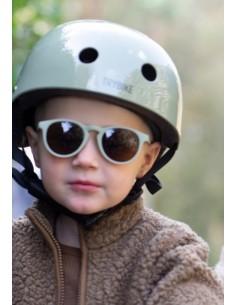 Okulary przeciwsłoneczne Ranger Slate 3-10 lat, Elle Porte