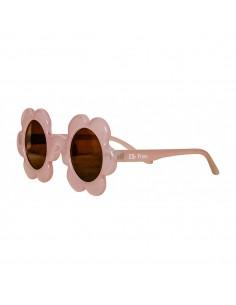 Okulary przeciwsłoneczne Bellis Banana Fairyfloss 3-10 lat, Elle Porte