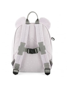 Plecak Mrs. Mouse 23x31x10cm, trixie
