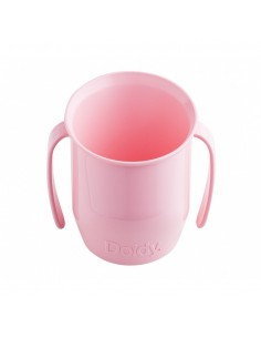 Kubeczek Doidy Cup różany
