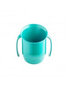 Kubeczek Doidy Cup morski