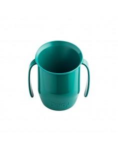 Kubeczek Doidy Cup szmaragd
