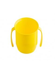Kubeczek Doidy Cup słoneczny