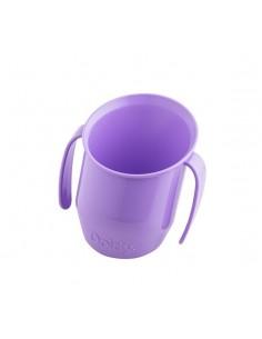 Kubeczek Doidy Cup lawendowy