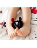 Zabawka rozwojowa Cutie Mr B