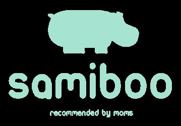samiboo