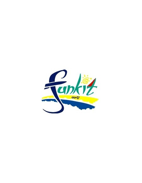 Funkit World