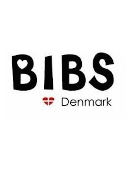 BIBS Denmark