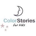 ColorStories