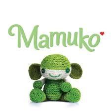 Mamuko